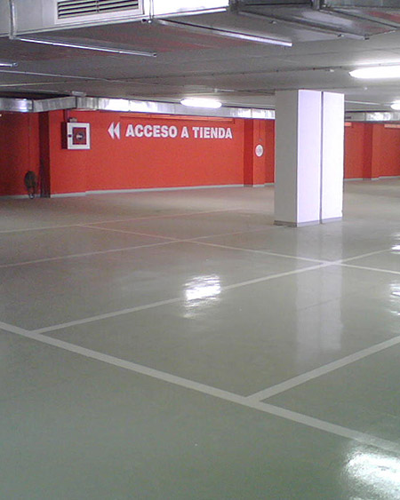 servicios_pintura_valencia